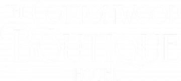 The Cottonwood Boutique Hotel